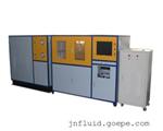 汽车管路脉冲试验机  液压伺服控制疲劳试验台