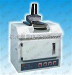 紫外分析仪ZF1-11多功能型紫外分析仪参数