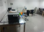 静电放电试验桌ESD-DESK-A试验桌参数