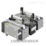 MPC201T, 德国伊尔姆隔膜泵,ILMVAC真空泵中文说明书
