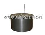 GB16410燃气灶能效标准锅|GB16410家用燃气灶具试验专用锅