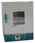 杭州聚同202-00A立式电热恒温干燥箱及操作指南