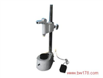 透镜中心仪 透镜定中心仪 高精度透镜中心仪