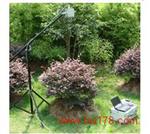 植物冠层分析仪 植物冠层中光线的拦截测量仪
