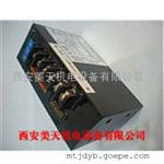 CPA100-220 电动执行器模块 西安现货