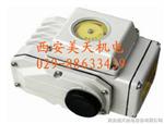 ulic-50精小型电动执行器AC380V