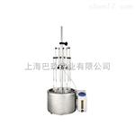 KD200可视氮吹仪,特价可视氮吹仪,氮吹仪原理