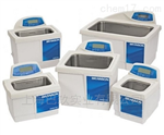 供应进口美国必能信超声波细胞清洗机 B1510E-MT全自动超声波清洗机作用