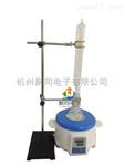 数显电加热套HDM-20000D电加热套参数