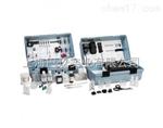 美国HACH PCII 便携式水质分析仪,特价水质分析仪,水质分析仪原理