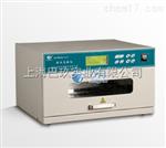 美国UVPCL-1000紫外交联仪,紫外交联仪生产厂,进口紫外分析仪
