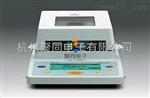 电子卤素水分测定仪DHS-16A水分测定仪参数