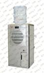 不锈钢塔式SHZ32-400蒸汽重蒸馏水器参数