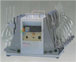 聚同电子JTLDZ-6分液漏斗振荡器