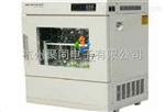 双层恒温恒湿振荡器SPH-1102CS恒温振荡器参数