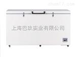 2100A浊度仪促销 热售 可测色度浊度仪   浊度仪价格