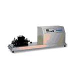 天津土工布磨损试验仪生产厂家,土工布磨损试验仪价格
