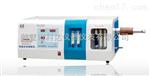 碳氢元素分析仪     自动测氢仪哪家好