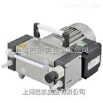 德国伊尔姆ILMVAC MPC101Z隔膜真空泵,真空泵价格表,真空泵选型