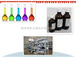 苏木素无水乙醇溶液现货供应,进口苏木素无水乙醇溶液