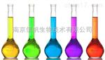 乙醇溶液现货供应,进口乙醇溶液