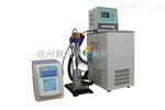 低温超声波萃取仪JTONE-3000A超声波萃取参数