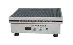 HY-2调速振荡器 HY-2调速多用振荡器