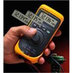 美国FLUKE过程校验过滤器
