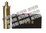 砂浆耐磨试验机  MTSL-1型