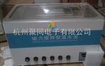 杭州聚同 磁力搅拌恒温水浴锅EMS-10参数 厂家直销