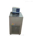 温度传感可测高低温恒温槽JTGD-50200-10B参数