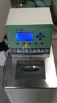 程序控温低温冷却液循环器/机/泵JTDL-4050参数