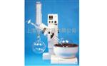 江西南昌RE-5000旋转蒸发仪价格