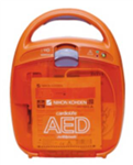 日本光电 AED-2100K