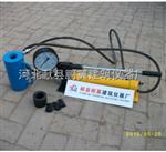 锚杆拉力计|ML-200B型锚杆拉拔仪使用方法