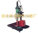 混凝土磨平机HMP-100型混凝土磨平机使用方法