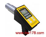便携式射线巡测仪 射线巡测仪 便携式射线测定仪