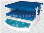 脱色摇床TS-200双层数显脱色摇床参数