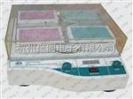 脱色摇床TS-1000杭州聚同数显脱色摇床参数