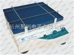 脱色摇床TS-2000B多用途脱色摇床参数