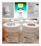 组织蛋白酶-D(CATHEPSIN-D)放免检测试剂盒