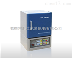 TDL-1800A型煤炭箱式高温炉,实验室常用箱式高温炉,煤炭高温炉的价格