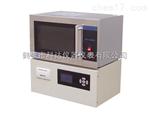 KDWSC-8000F微机水分测定仪,专用水分测定仪,煤炭水分测定仪