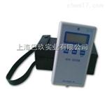 COM-3010pro负氧离子检测仪,进口负氧离子检测仪,手持式负氧离子检测仪