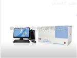 KDHR-6河北灰熔点测定仪,全自动灰熔点测定仪,煤炭灰熔融性测定仪