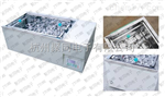 大容量恒温水浴振荡器NS-110X30,X50摇床