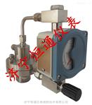 补偿式防堵吹扫装置,吹气装置