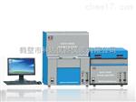 KDGF-8000B煤炭化验仪器/全自动工业分析仪/煤质工业分析设备