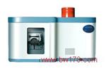 rohs检测仪 能量色散X荧光光谱仪 XRF元素分析仪 卤素