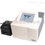 2016年惠SAF-680T酶标仪,畅销产品、活动不容错过,热销酶标仪